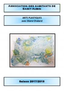 thumbnail of arts plastiques 2017-2018