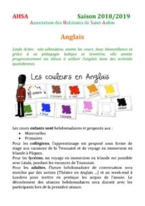 thumbnail of AHSA anglais en PDF