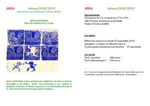 thumbnail of AHSA arts plastiques en PDF