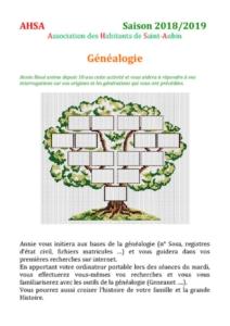 thumbnail of AHSA genealogie en PDF