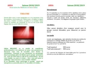 thumbnail of AHSA theatre en PDF