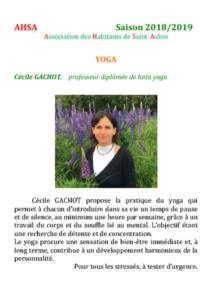 thumbnail of AHSA yoga en PDF