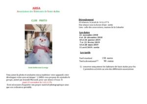 thumbnail of AHSA photo en PDF