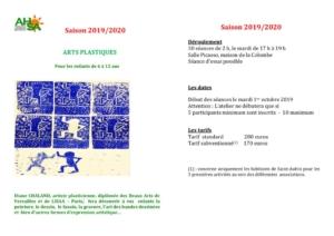 thumbnail of AHSA arts plastiques 2019 en PDF