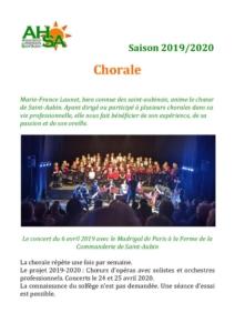 thumbnail of AHSA chorale en PDF