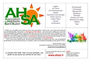 thumbnail of Plaquette-AHSA-2019-2020-fusionné