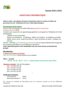 thumbnail of AHSA assistance informatique 2021-2022