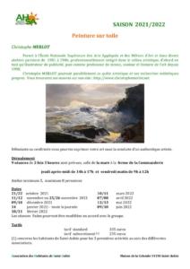 thumbnail of AHSA peinture sur toile 2021-2022